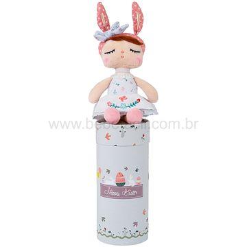 3210-H-Mini-Boneca-Metoo-Doll-Angela-Pascoa-0m---Metoo
