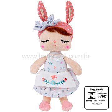 3210-I-Mini-Boneca-Metoo-Doll-Angela-Pascoa-0m---Metoo