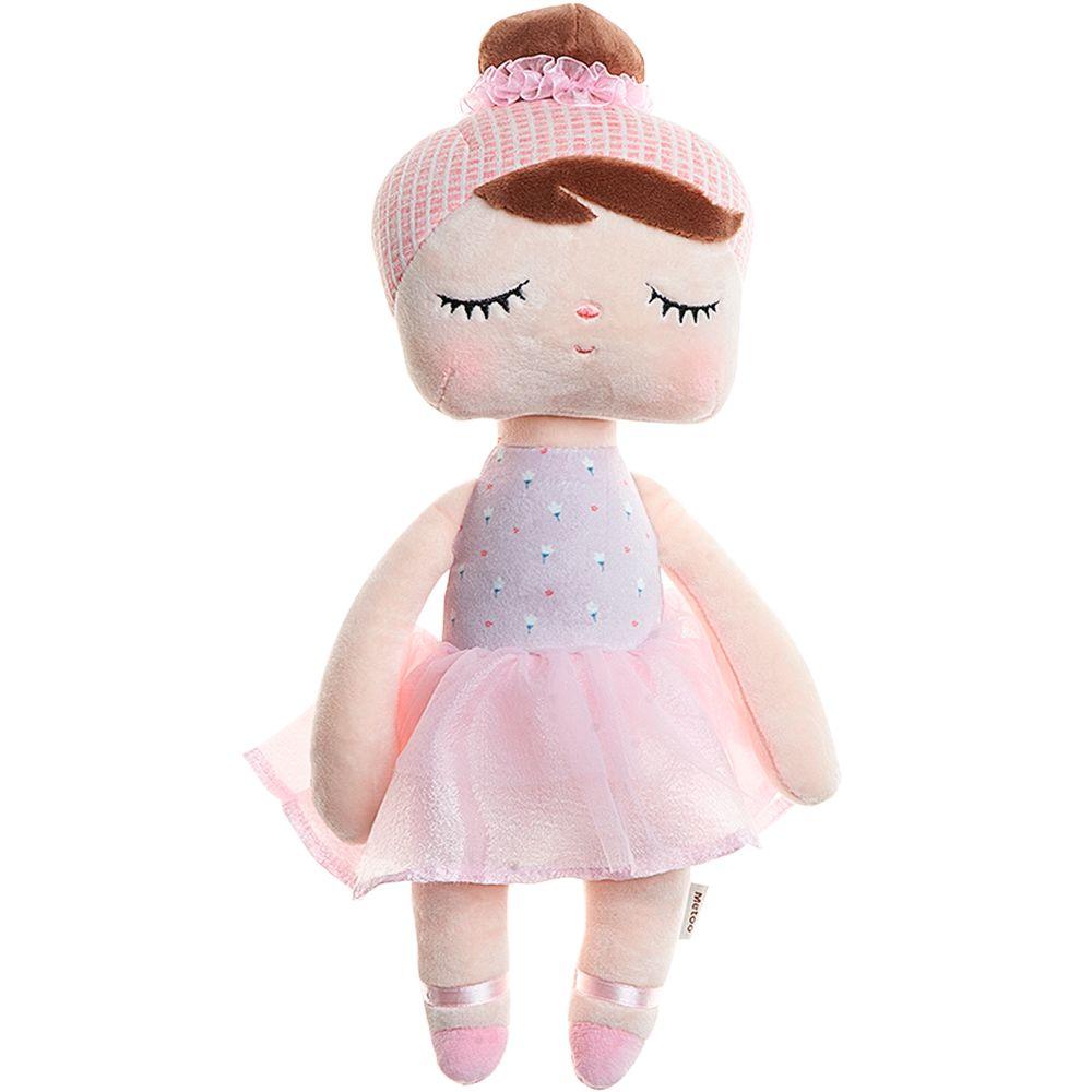 3587-A-Boneca-Metoo-Angela-Lai-Ballet-Rosa-0m---Metoo