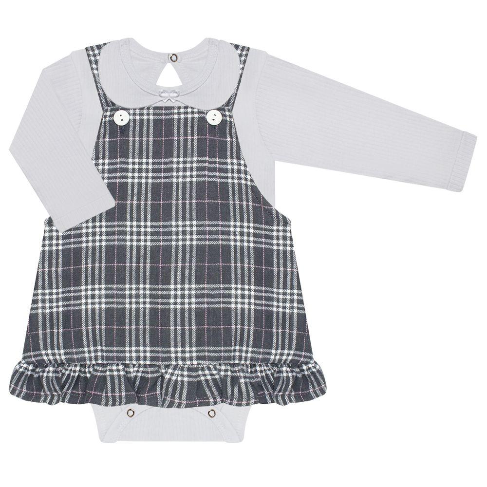 BBG0224000-A-moda-bebe-menina-salopete-com-body-longo-golinha-xadrez-baby-gut-no-bebefacil