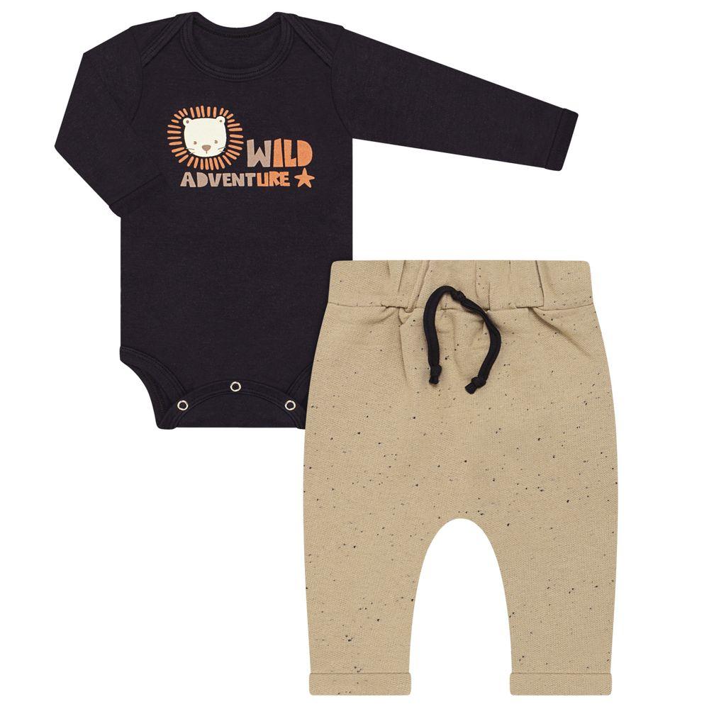 BBG0605005-A-moda-bebe-menino-body-longo-com-calca-saruel-wild-adventure-baby-gut-no-bebefacil