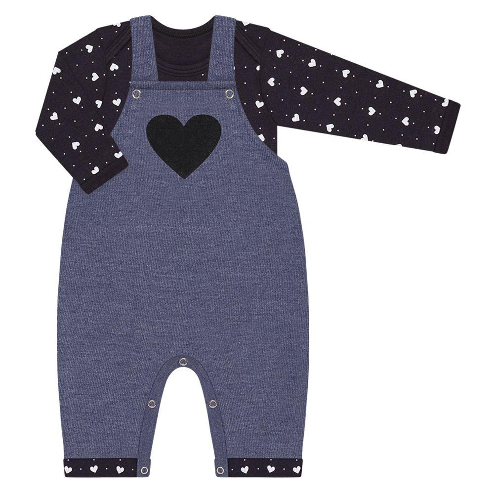 BBG0623000-A-moda-bebe-menina-jardineira-com-body-longo-love-baby-gut-no-bebefacil