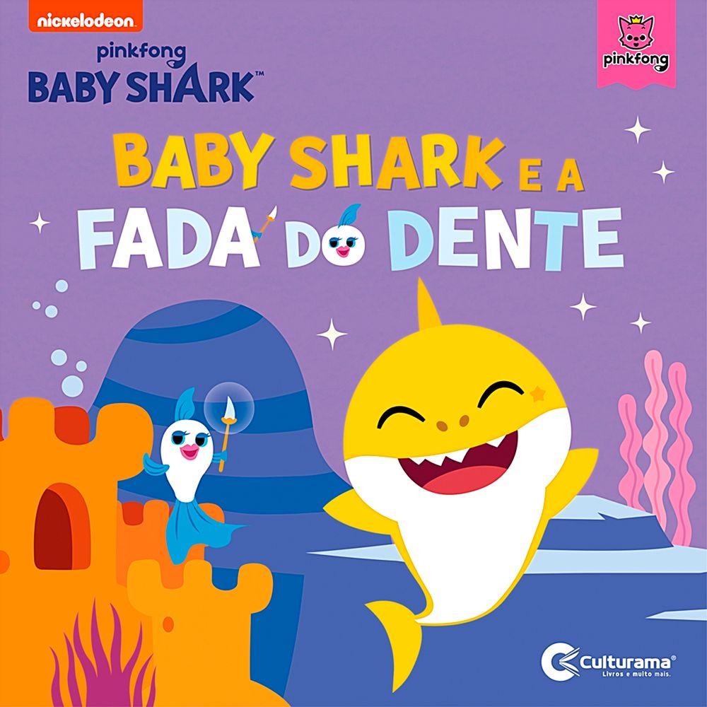 87699-A-Livro-de-Leitura-Baby-Shark-e-a-Fada-do-Dente-4a---Culturama