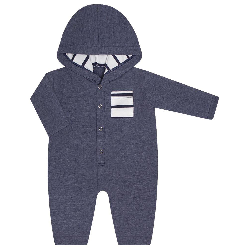 BBG0629002-A-moda-bebe-menino-macacao-longo-com-capuz-denim-listras-baby-gut-no-bebefacil