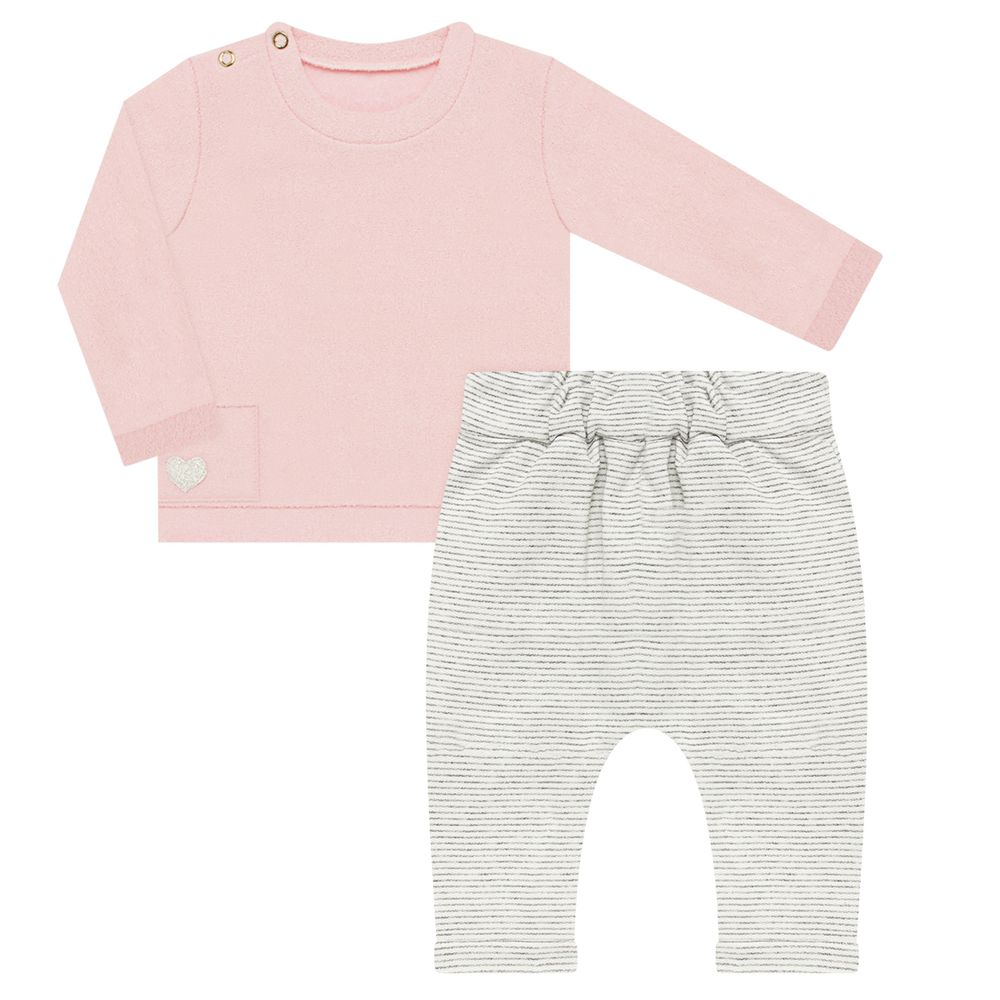 BBG0636003-A-moda-bebe-menina-blusao-soft-com-calca-saruel-listras-rosa-baby-gut-no-bebefacil