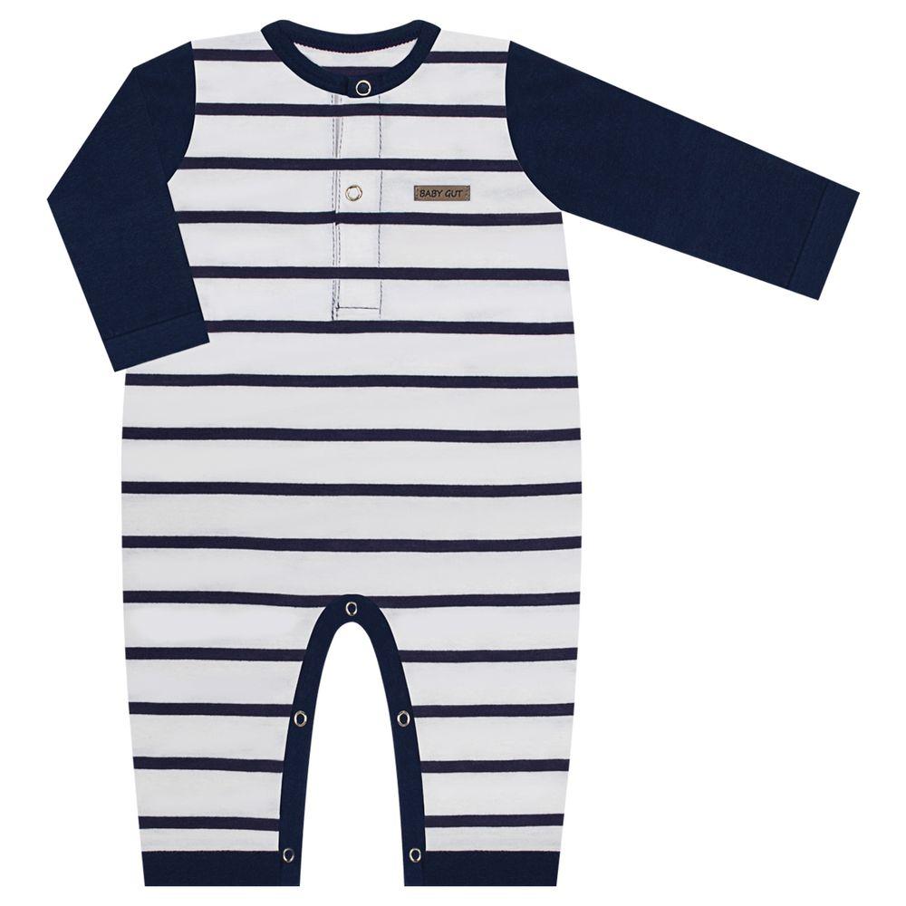 BBG1929000-A-moda-bebe-menino-macacao-longo-em-malha-listras-marinho-baby-gut-no-bebefacil