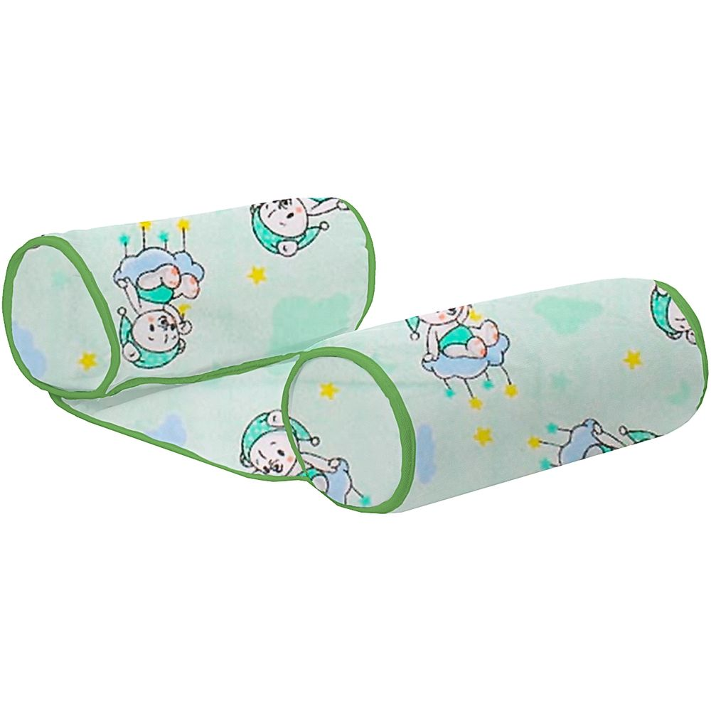 2003100010046-A-enxoval-e-maternidade-bebe-menina-menino-segura-nene-em-suedine-ursinho-verde-bambi-incomfral-no-bebefacil