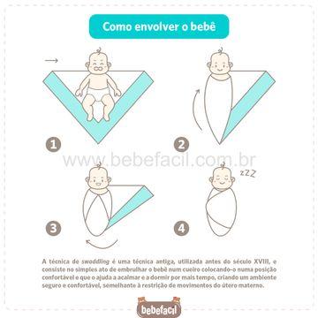 2000700020003-B-enxoval-e-maternidade-bebe-menino-menina-kit-3-cueiros-flanelado-ursinhos-bambi-incomfral-no-bebefacil