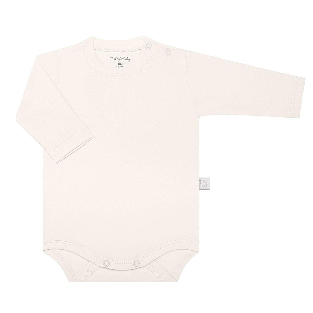 TB13111.02-A-moda-bebe-menino-menina-body-longo-suedine-marfim-tilly-baby-no-bebefacil