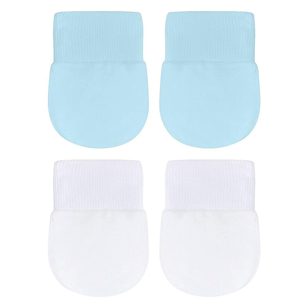 TB13176.09-A-moda-bebe-menino-luvas-plush-azul-branco-tilly-baby-no-bebefacil