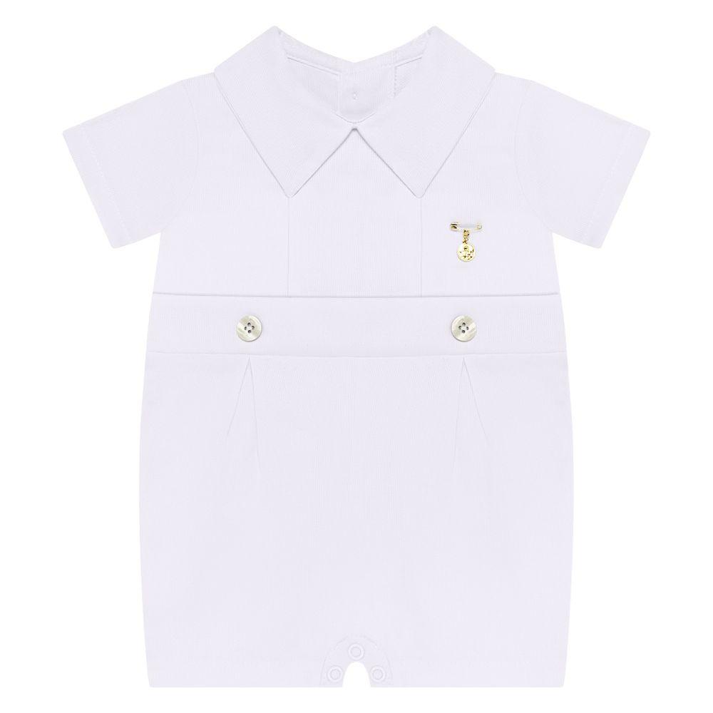 5921158A001-A-moda-bebe-menino-batizado-macacao-curto-medalha-batizado-roana-no-bebefacil