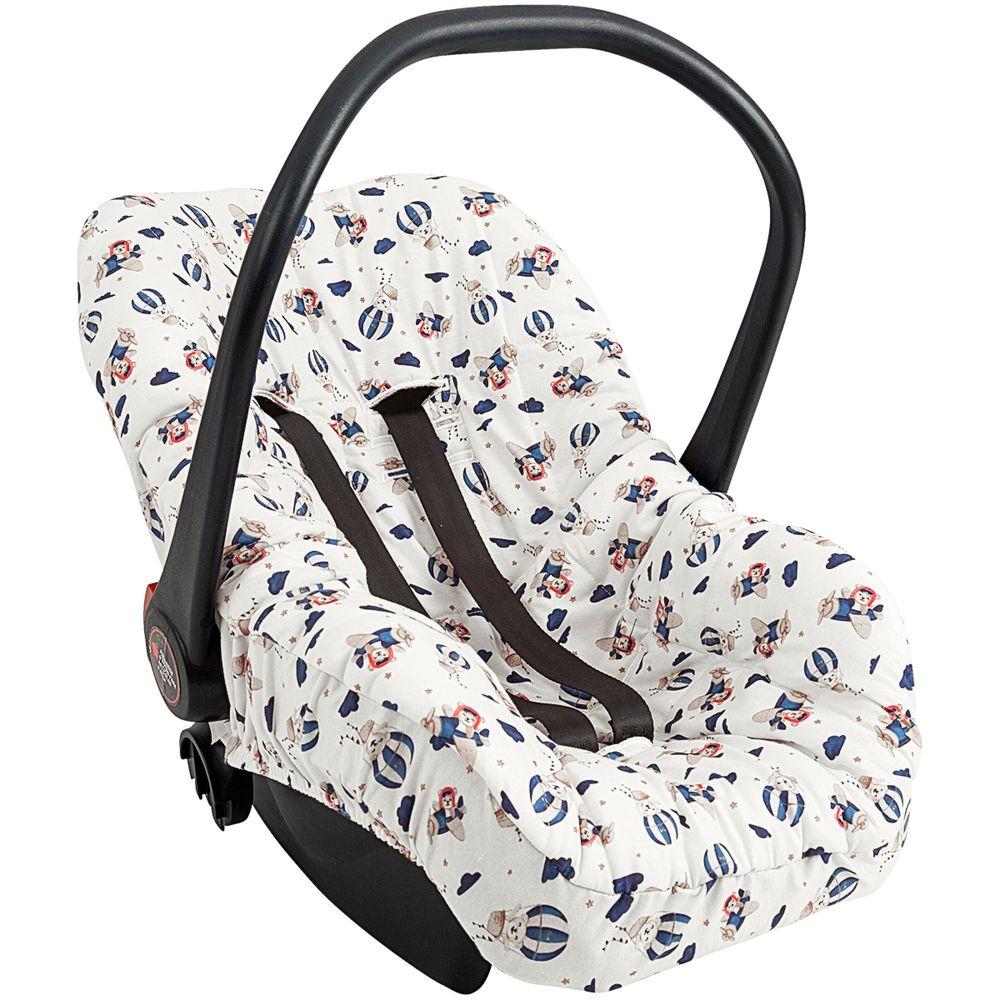 E15020-A-Capa-para-bebe-conforto-em-suedine-Voando-entre-as-Nuvens---Hug