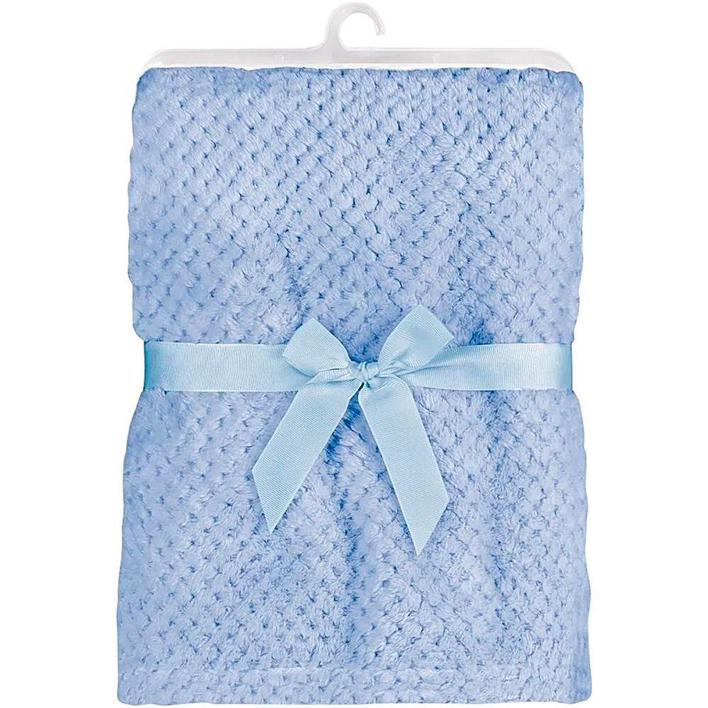 BUBA13226-A-Manta-para-bebe-em-Soft-Azul-3m---Buba