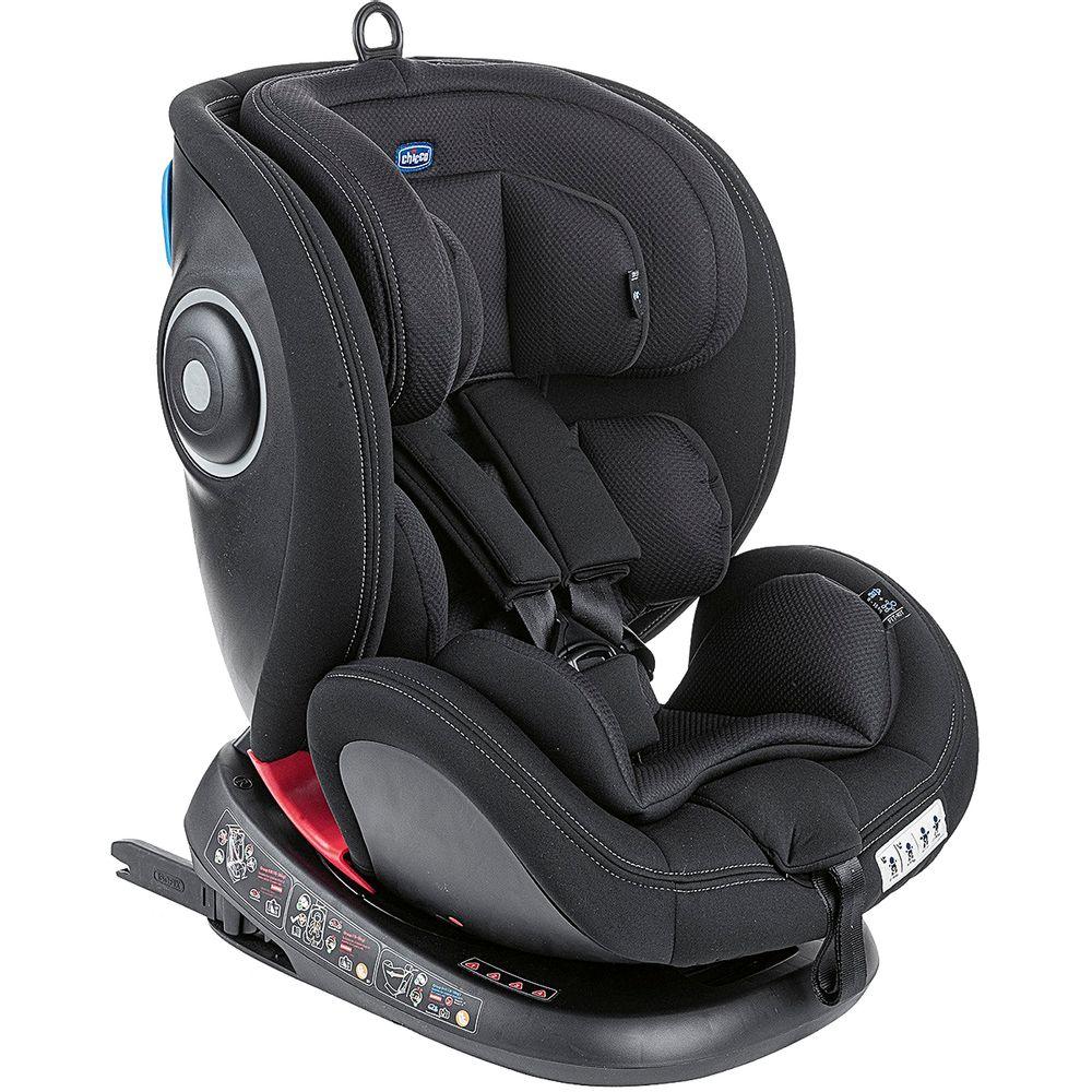 CH9360-A-Cadeirinha-para-carro-c-sistema-ISOFIX-Seat4Fix-Black-0m-0-a-36kg---Chicco