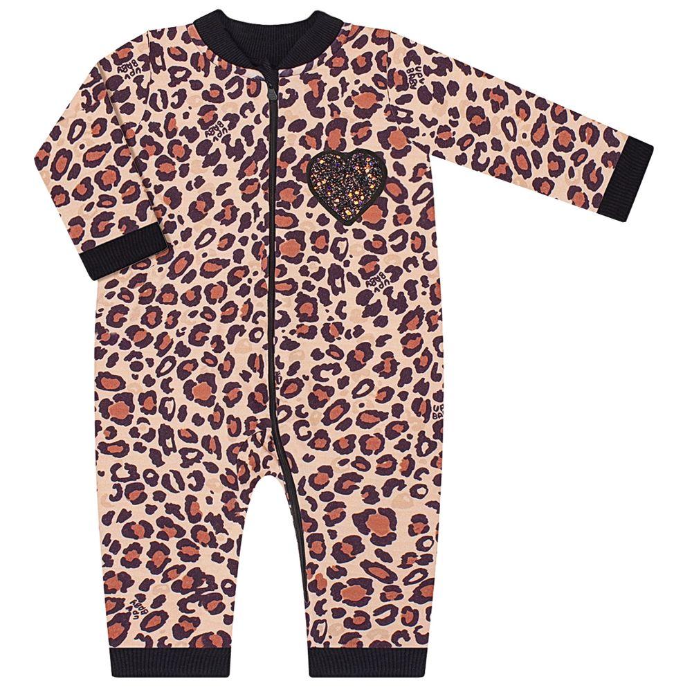 43064-SUB925-moda-bebe-menina-macacao-longo-com-ziper-animal-print-ub-baby