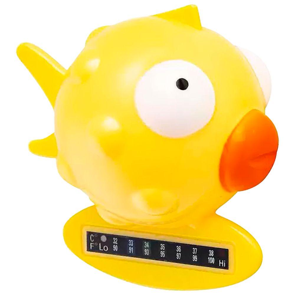 C2407-A-Termometro-para-Banho-Peixinho-Amarelo---Clingo