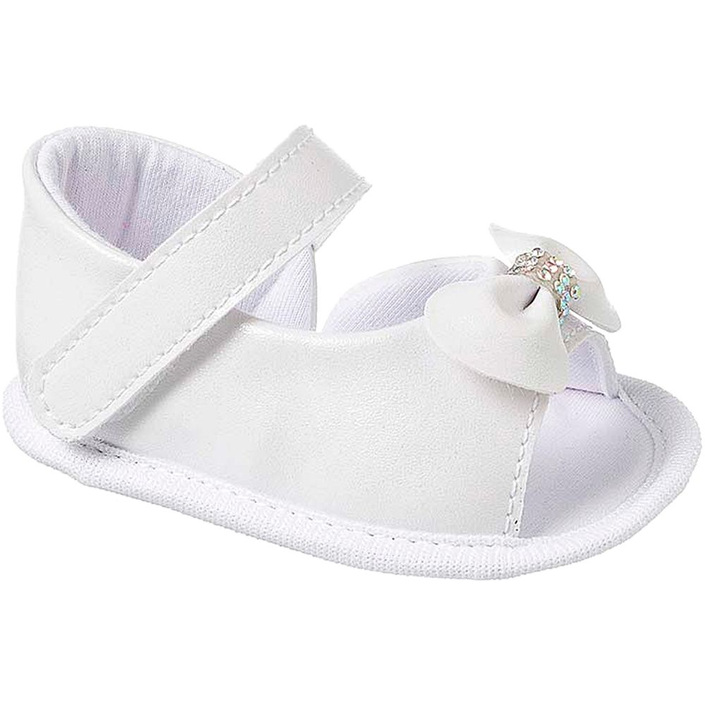 KB1176-8-A-Sandalia-Peeptoe-para-bebe-Laco-Branco---Keto-Baby