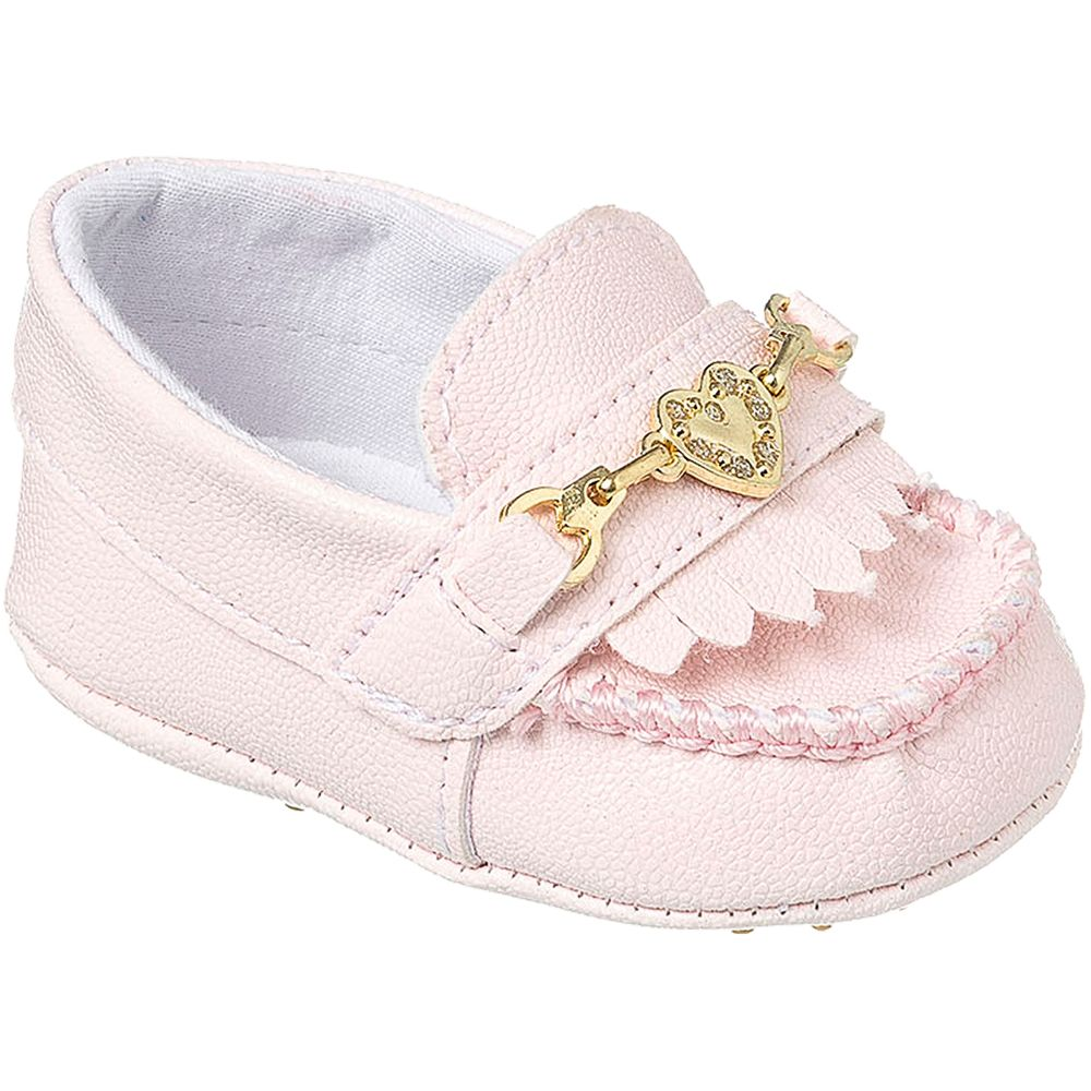 KB25008-7-A-Mocassim-para-bebe-Rosa---Keto-Baby