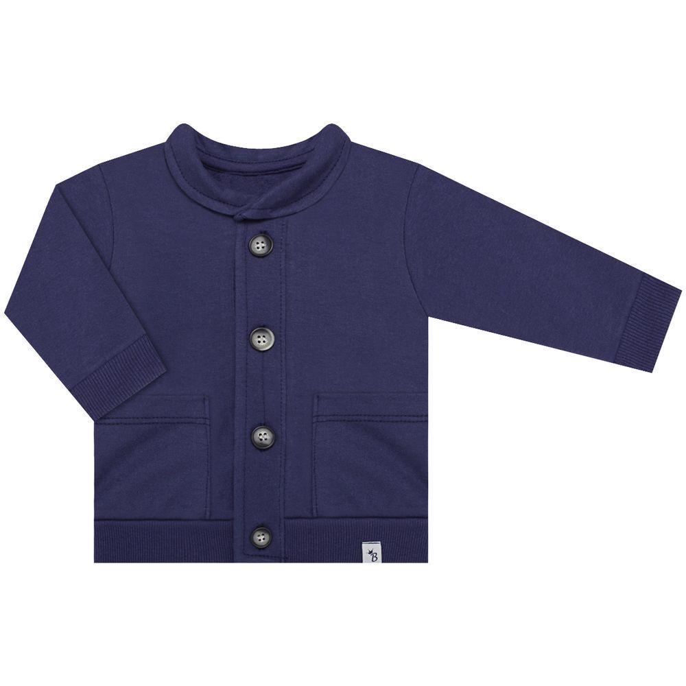 JUN51064-M-moda-bebe-menino-jaqueta-em-moletinho-peluciado-marinho-junkes-baby-no-bebefacil-loja-de-roupas-enxoval-e-acessorios-para-bebes