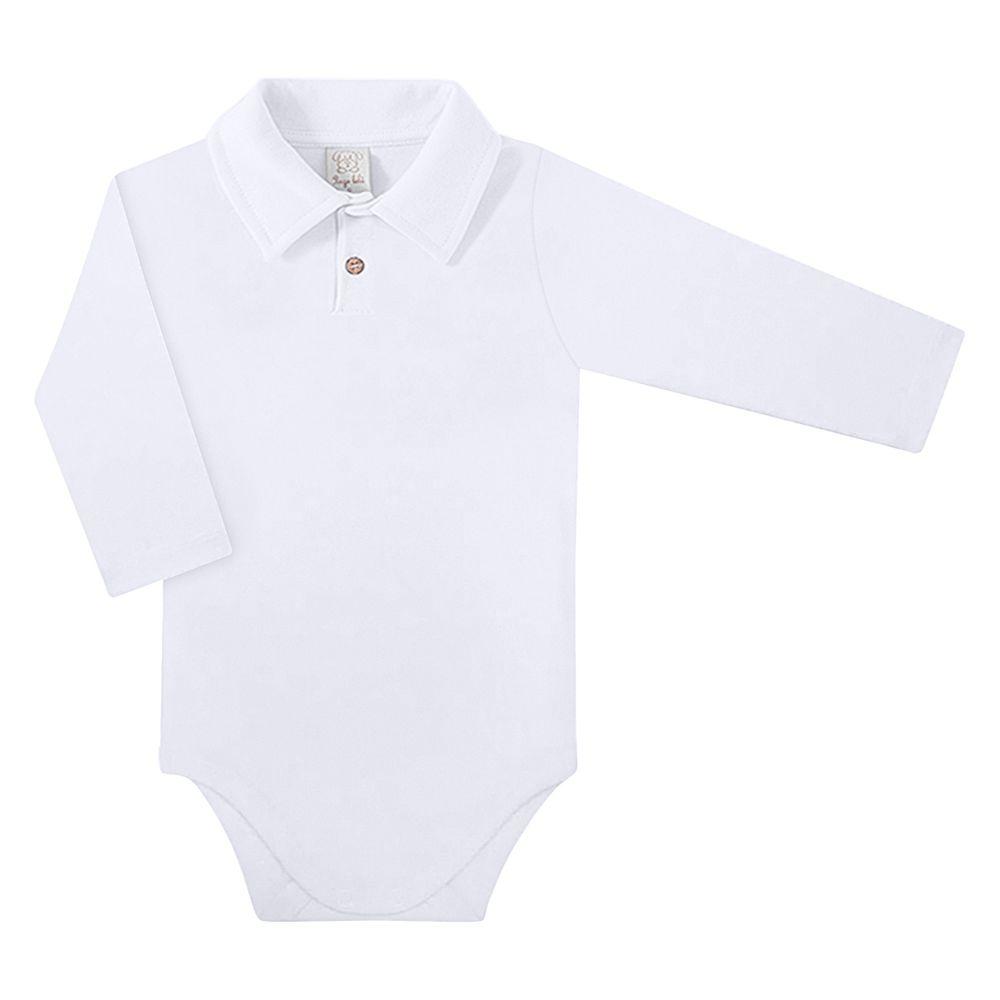 PL66020.BR-A-moda-bebe-menino-body-polo-manga-longa-em-suedine-branco-pingo-lele-no-bebefacil