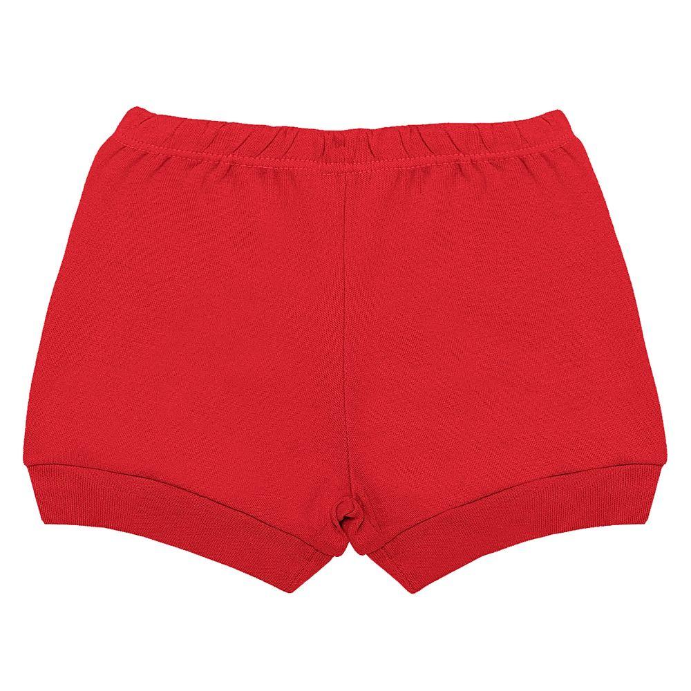 PL65440.087-A-moda-bebe-menina-menino-shorts-suedine-vermelho-pingo-lele-no-bebefacil