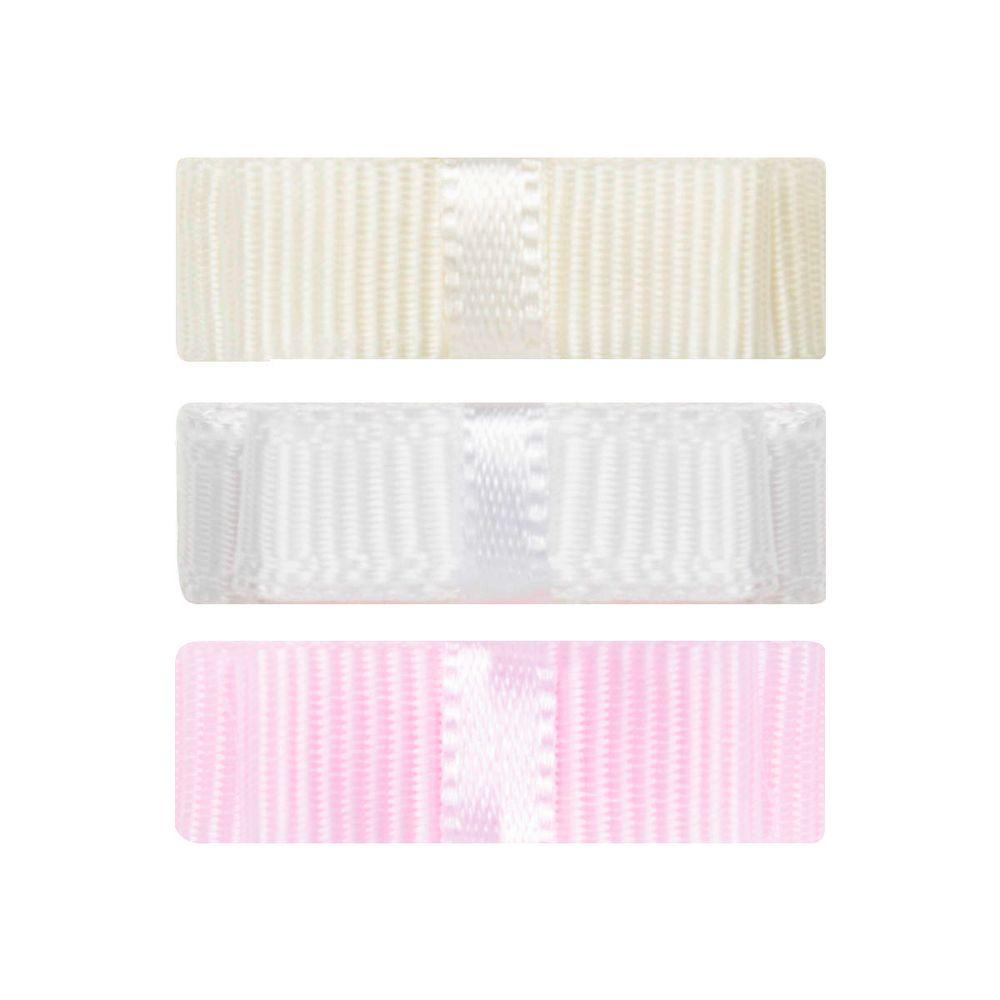 13750043_A1-moda-bebe-menina-acessorios-para-bebe-kit-3-lacos-velcro-gorgurao-marfim-branco-rosa-roana-no-bebefacil-loja-de-roupas-enxoval-e-acessorios-para-bebes