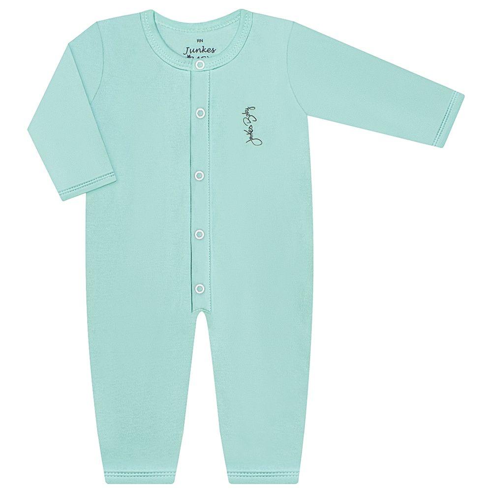 JUN21115-VD-moda-bebe-menino-macacao-longo-em-suedine-acqua-junkes-baby-no-bebefacil