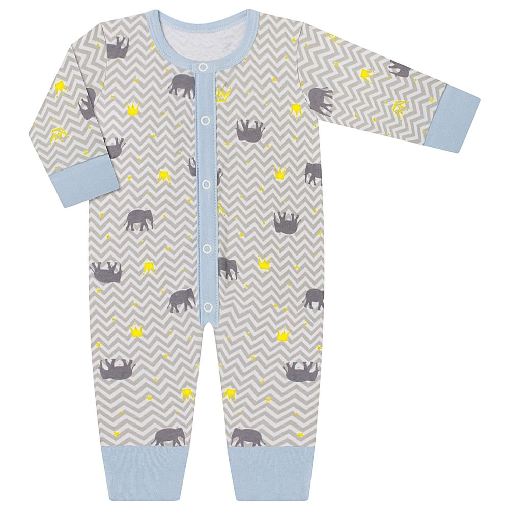JUN41037-E-A-moda-bebe-menina-menino-macacao-longo-suedine-elefantinho-junkes-baby-no-bebefacil