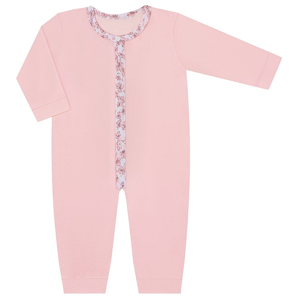 JUN50157-moda-bebe-menina-macacao-longo-plush-floral-junkes-baby-no-bebefacil