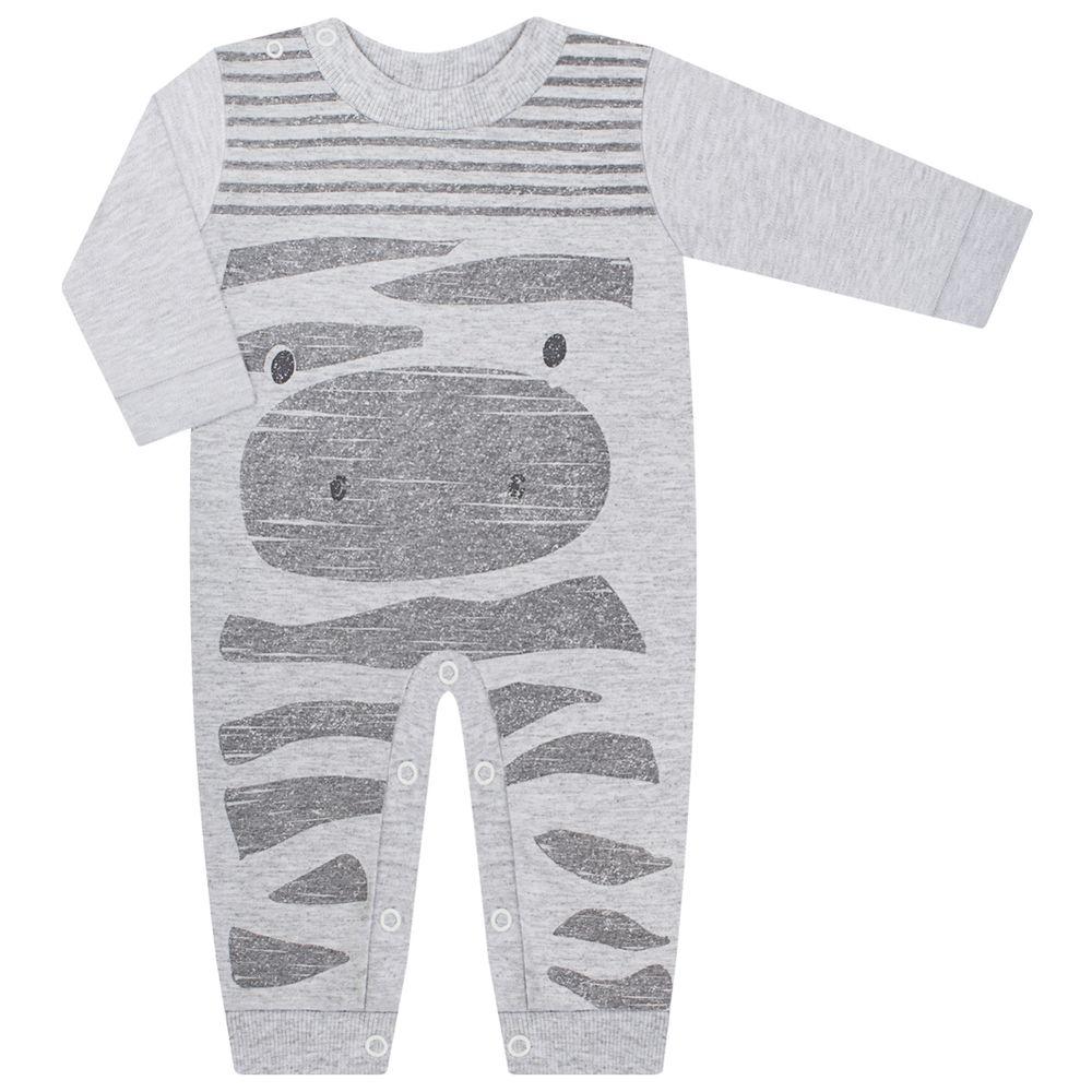 JUN51055-moda-bebe-menina-conjunto-blusao-com-calca-em-moletinho-peluciado-zebrinha-junkes-baby-no-bebefacil