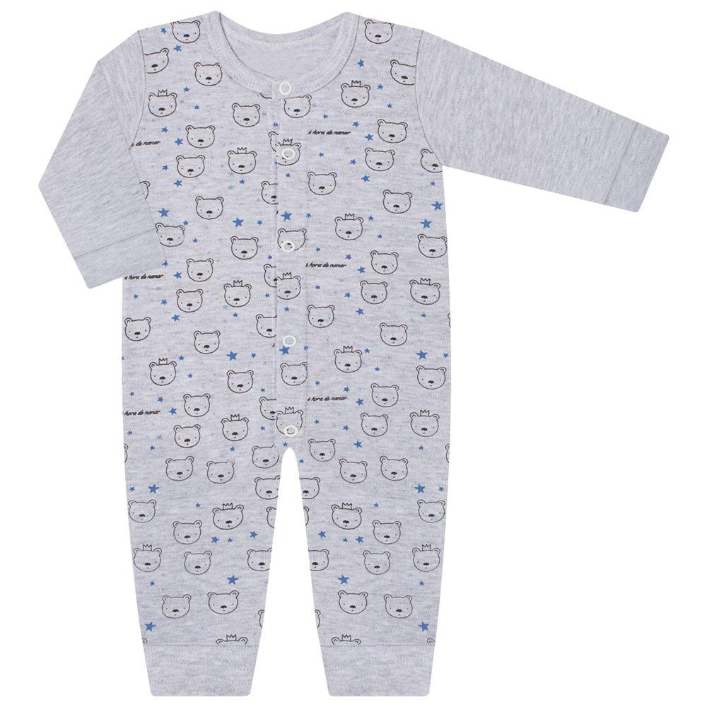 JUN61120-moda-bebe-menino-macacao-longo-suedine-mescla-ursinho-junkes-baby-no-bebefacil