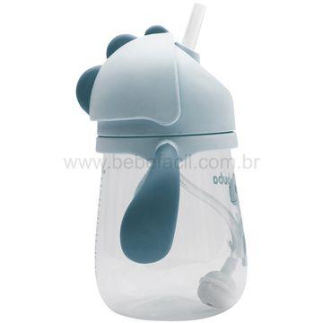 BUBA12580-D-Copo-com-Alca-e-Canudo-Dino-Azul-240ml-12m---Buba