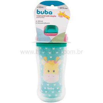 BUBA12087-F-Copo-c-Parede-Dupla-e-Canudo-Animal-Fun-Girafinha-320ml-12m---Buba