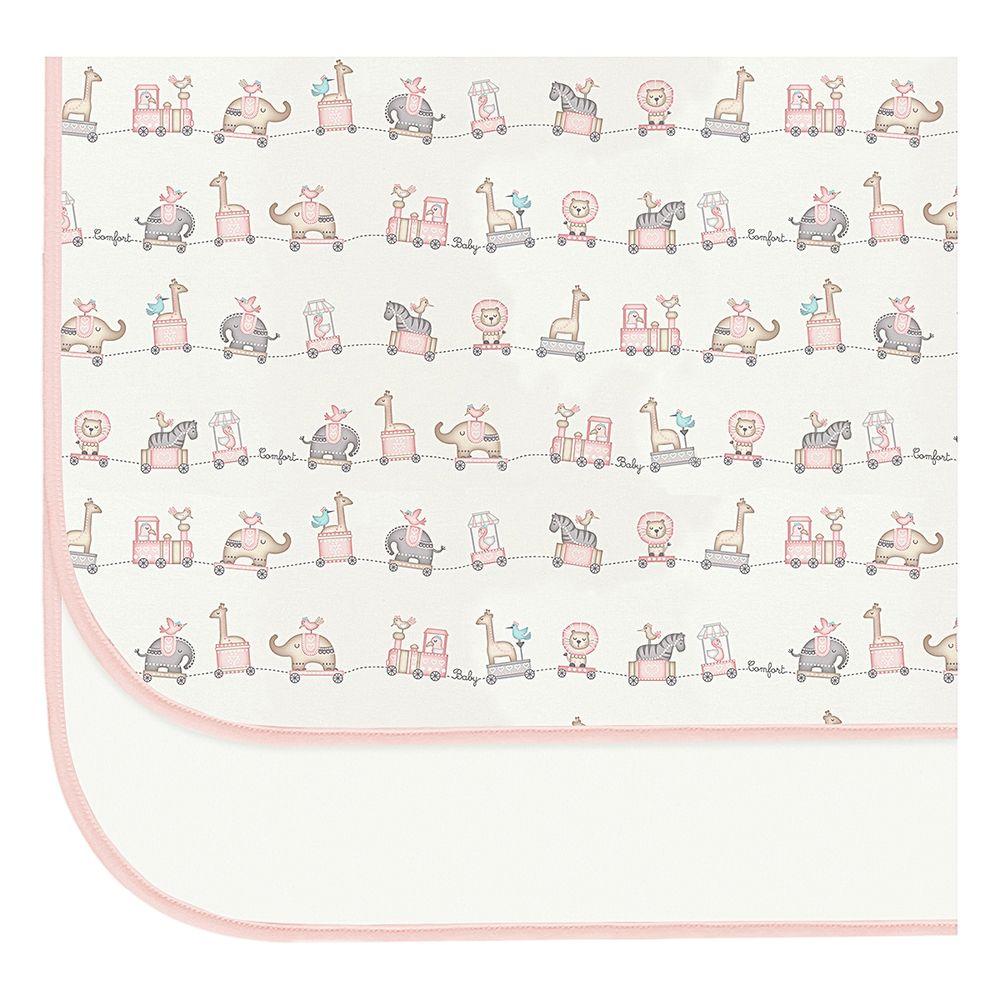 AB21505-T262-A-enxoval-bebe-menina-cobertor-soft-trenzinho-da-alegria-anjos-baby-no-bebefacil