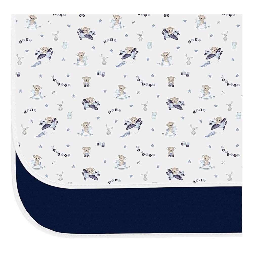AB21505-T261-A-enxoval-bebe-menino-cobertor-soft-coala-aviador-anjos-baby-no-bebefacil