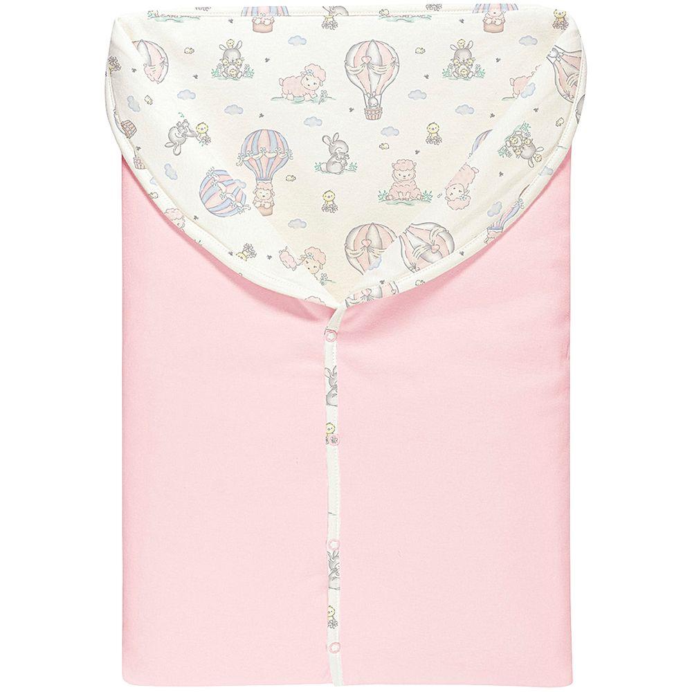 AB21519-T260-A-enxoval-cobertor-de-vestir-bebe-menina-porta-bebe-jardim-encantado-anjos-baby-no-bebefacil