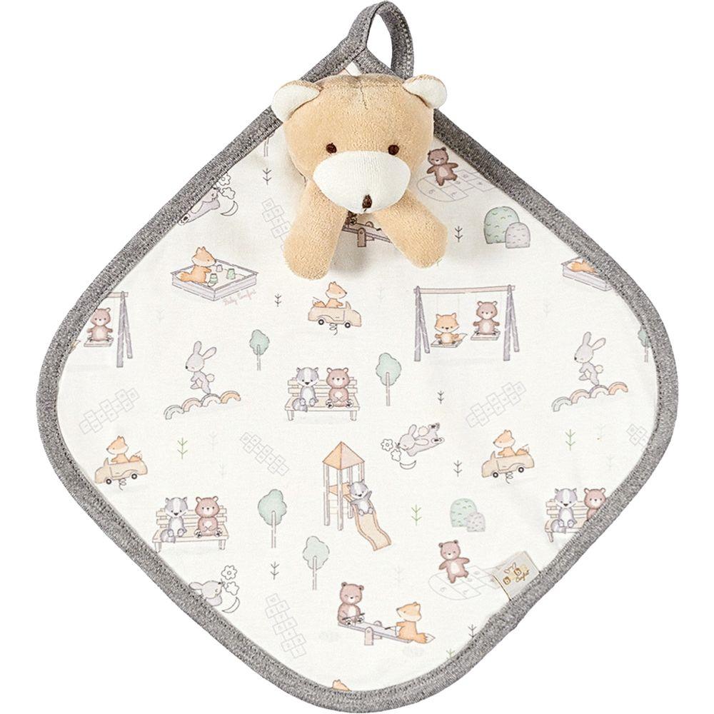 AB21591-T269-A-enxoval-e-maternidade-bebe-menina-menino-naninha-em-suedine-playground-anjos-baby-no-bebefacil