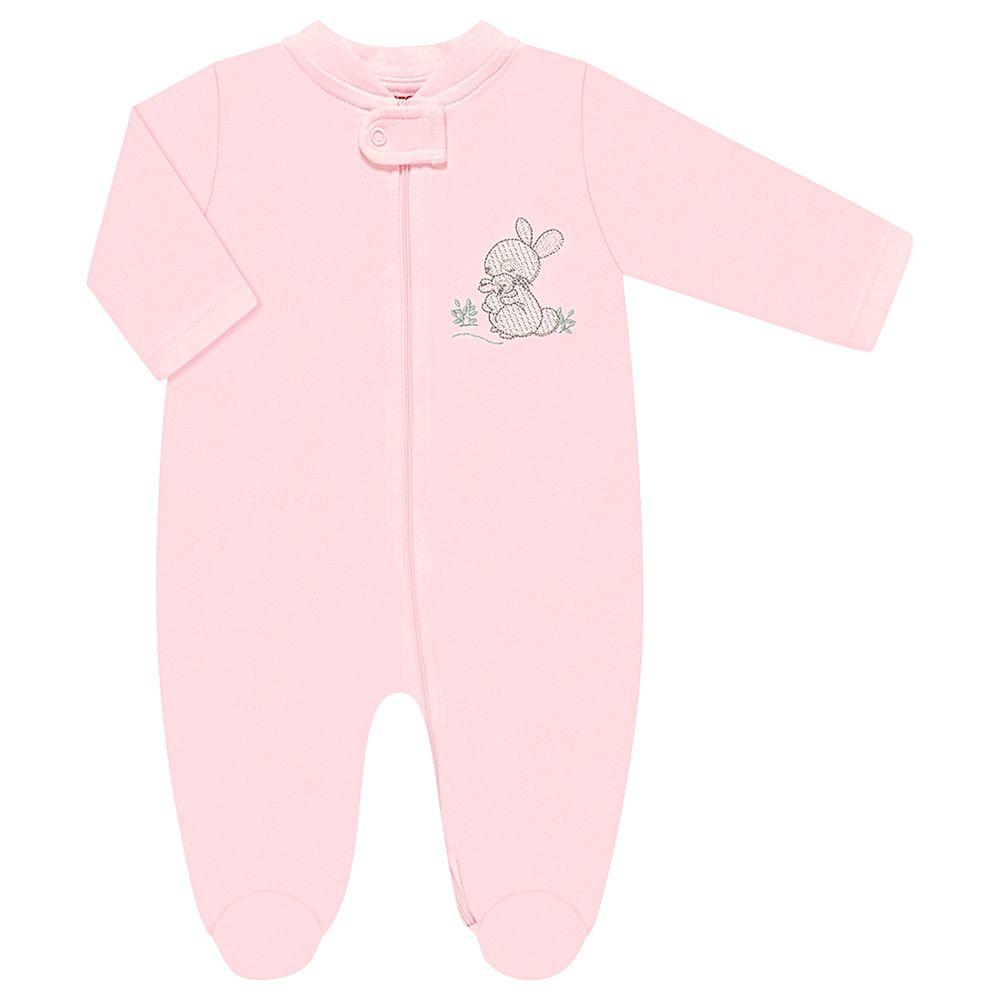 AB21539-T260-A-moda-bebe-menina-macacao-longo-ziper-soft-jardim-encantado-anjos-baby-no-bebefacil