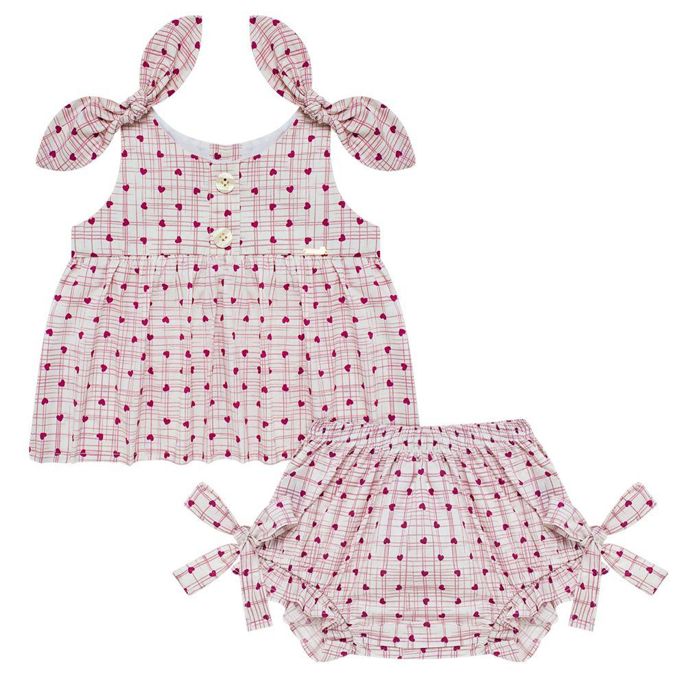 5641123046-A-moda-bebe-menina-bata-com-calcinha-tricoline-coracoezinhos-roana-no-bebefacil-loja-de-roupa-para-bebes