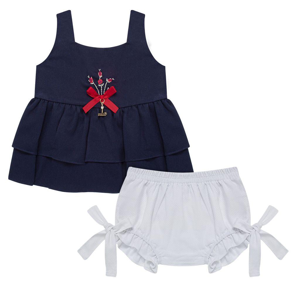 5671123008-A-moda-bebe-menina-bata-com-calcinha-fleurs-roana-no-bebefacil-loja-de-roupa-para-bebes