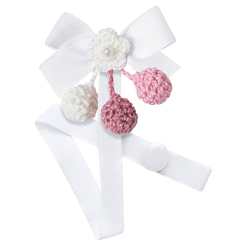 01111113001-A-saude-e-bem-estar-acessorios-prendedor-de-chupeta-laco-flor-croche-branco-roana-no-bebefacil