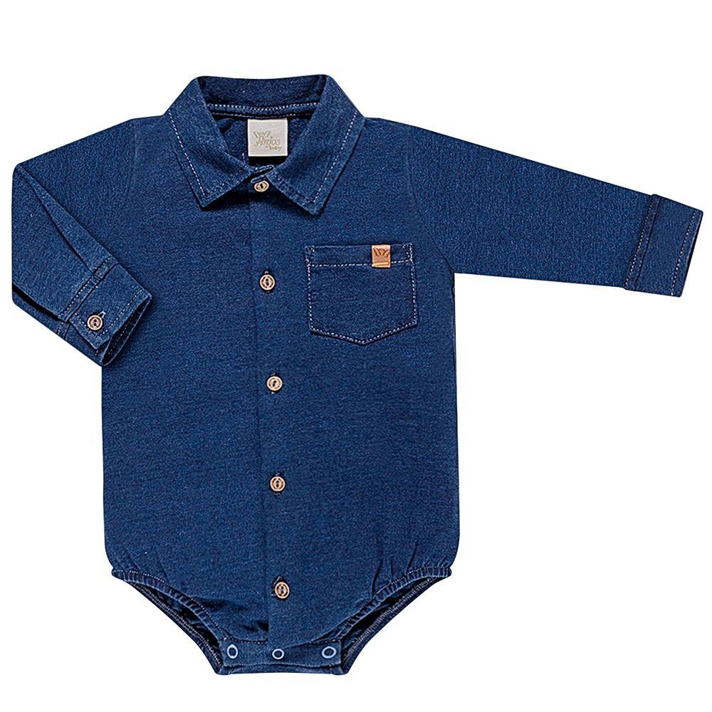 AB2111091-A-moda-bebe-menino-body-camisa-em-malha-jeans-azul-anjos-baby-no-bebefacil
