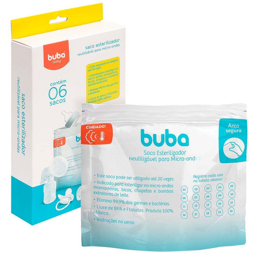 BUBA09814-A-Saco-Esterilizador-Reutilizavel-para-Micro-ondas-6-unidades---Buba