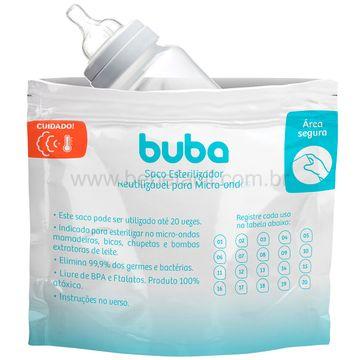 BUBA09814-C-Saco-Esterilizador-Reutilizavel-para-Micro-ondas-6-unidades---Buba