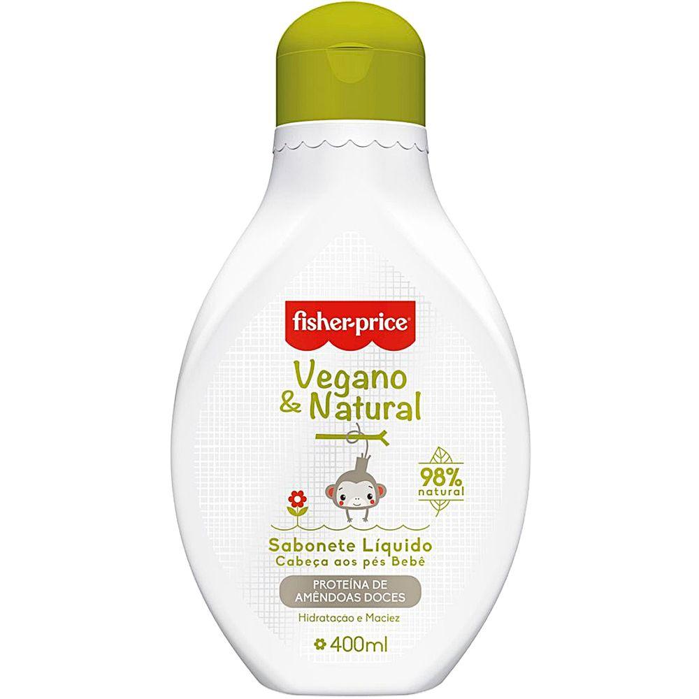 89110-A-Sabonete-Liquido-Bebe-Vegano-e-Natural-Cabeca-aos-Pes-400ml-0m---Fisher-Price