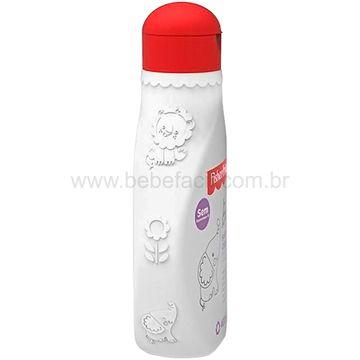 4692-0166-B-Sabonete-Liquido-Bebe-Cabeca-aos-Pes-400ml-0m---Fisher-Price