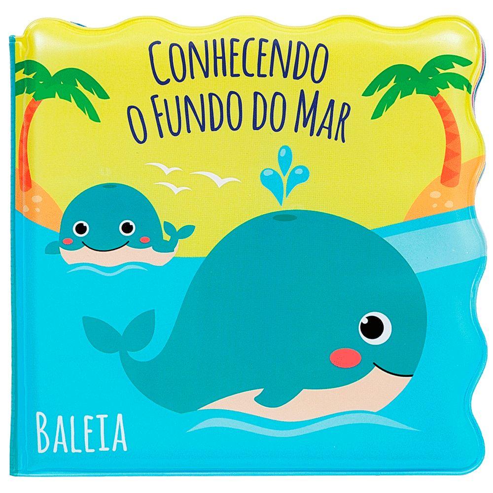 BUBA11752-A-Livro-Educativo-para-Banho-Conhecendo-o-Fundo-do-Mar-6m---Buba