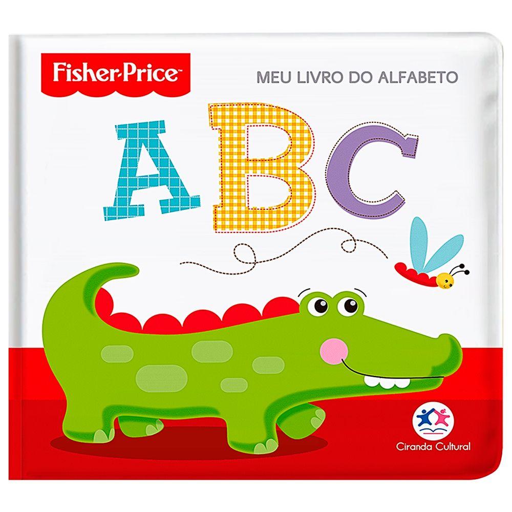 85869-A-Livro-Educativo-para-Banho-Meu-Livro-do-Alfabeto-4m---Fisher-Price