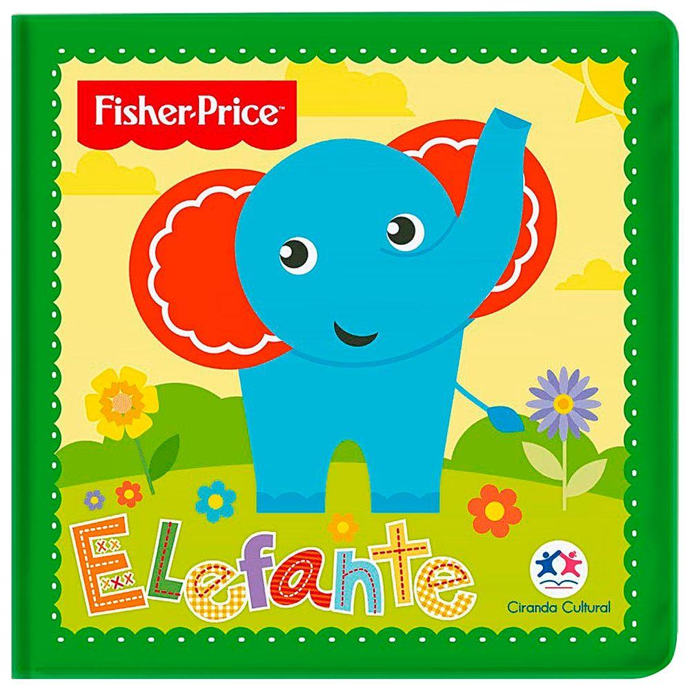 8465-0-A-Livro-Educativo-para-Banho-Elefante-4m---Fisher-Price