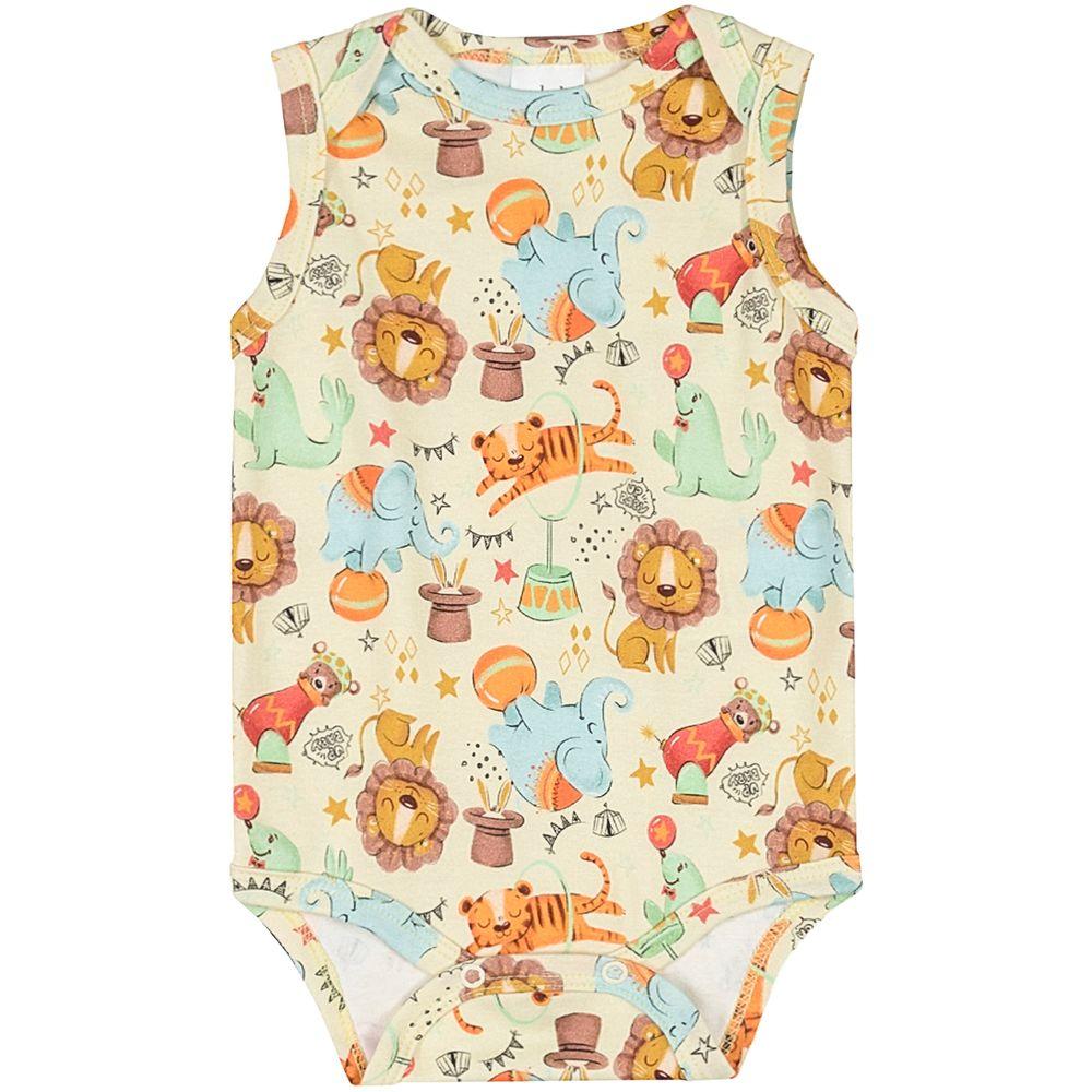 43288-DIG219-A-moda-bebe-menina-menino-body-regata-em-suedine-circo-up-baby-no-bebefacil